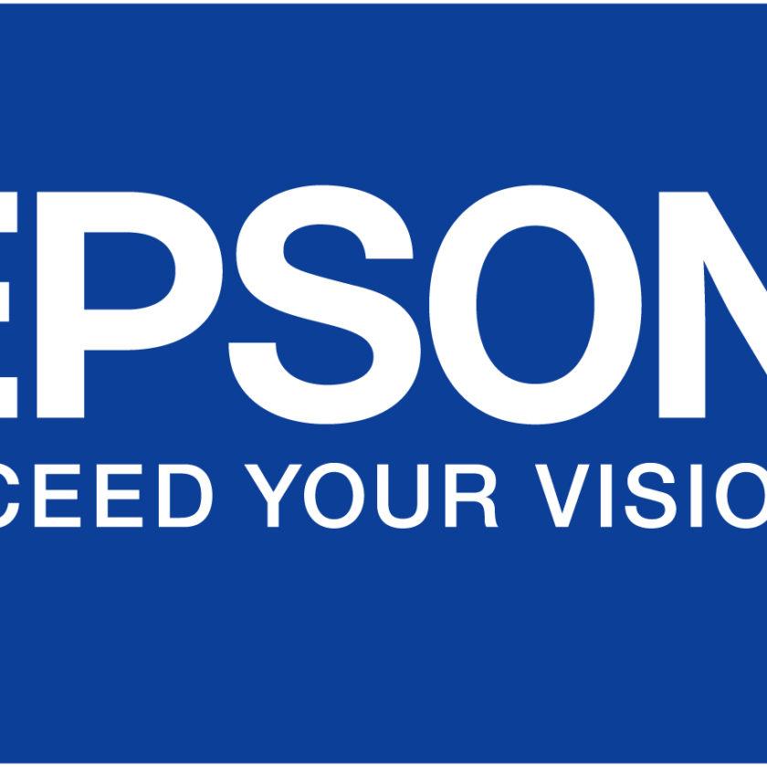 Epson sostiene gli Stati Generali del Verde Pubblico di Milano