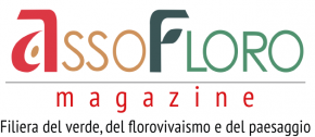 ASSOFLORO MAGAZINE