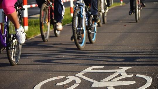 """Verde e mobilità attiva. Chiesura (ISPRA): """"Un binomio da valorizzare""""."""