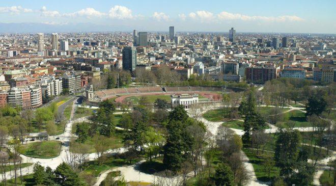 Sinergie e contaminazioni per lo sviluppo sostenibile delle città