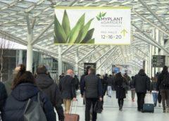Myplant&Garden 2019. Convegno di Assofloro sulla Green Economy