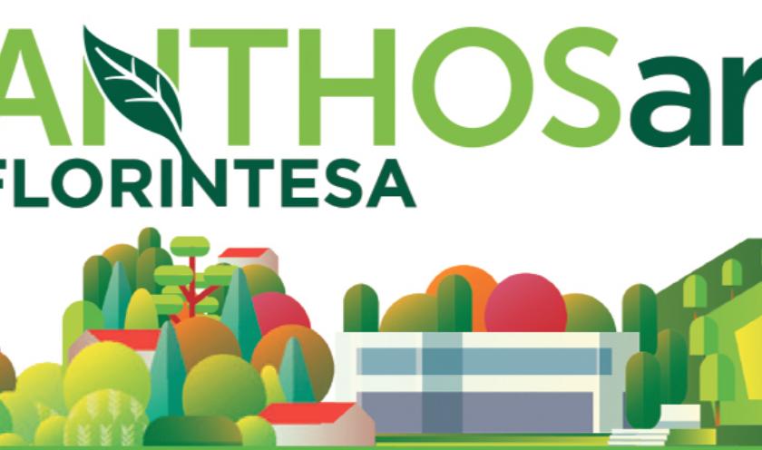 Presentato a Myplant&Garden 2019 Anthosart, un tool di ricerca per conoscere e progettare con le piante della flora italiana