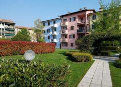 A Firenze un convegno sul verde condominiale