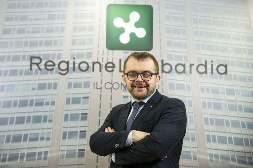 Bonus verde, Rolfi: Lombardia chiede ufficialmente che venga reintrodotto. Forbici (Assofloro): una presa di posizione importante per il settore florovivaistico