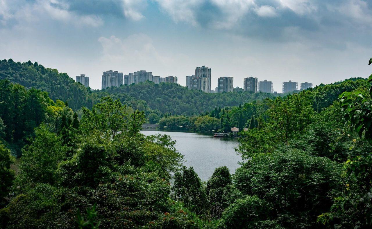 VI edizione degli Stati Generali del Verde Urbano